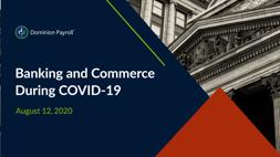 COVID SLIDES!-02-Aug-12-2020-05-49-59-05-PM