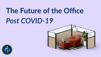COVID SLIDES!-03-2