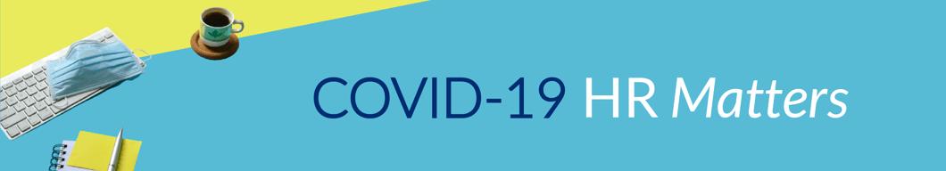 COVID Webinar Banners-03-3