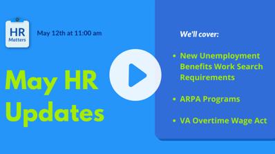 Play Thumbnails HR Matters (1)